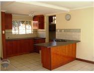 3 Bedroom Apartment / flat to rent in Garsfontein & Ext