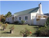 R 2 250 000 | House for sale in Ruitershoogte Durbanville Western Cape