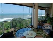 3 Bed 3 Bath Flat/Apartment in Amanzimtoti