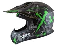 Motorcycle MX-trail Motocross helmet Bike Helmet Motorbike