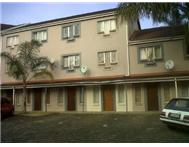 R 290 000 | Flat/Apartment for sale in Scottsville & Ext Pietermaritzburg Kwazulu Natal