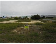 1338m2 Land for Sale in Fisherhaven