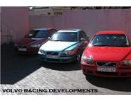 VOLVO RACING DEVELOPMENT - Repairs And Servicing Garage in Automotive Services Gauteng Krugersdorp - South Africa