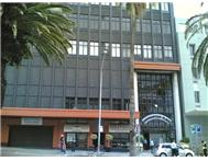 Property to rent in Cape Town Cbd