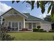 3 Bedroom house in Mt Edgecombe Country Estate