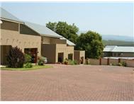 2 Bedroom House for sale in Tzaneen