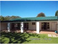 R 1 740 000 | House for sale in Bo-Dorp George Western Cape