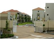 2 Bedroom apartment in Brackenfell