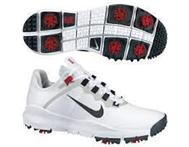 Tiger Woods TW2013 Golf Shoes