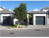 Property for sale in Milnerton Ridge