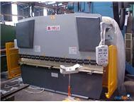 Press Brake Bending Machine Machinery Machine Tools Bender Sheet metal works Fabrication equipme