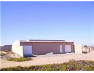 Commercial property for sale in Port Nolloth