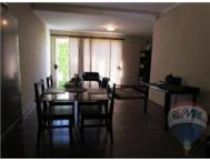3 Bedroom 1 Bathroom Flat/Apartment for sale in Bridgewater