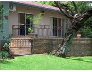 R 1 950 000 | House for sale in Thabazimbi Thabazimbi Limpopo
