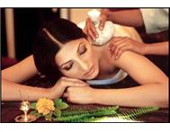 Thai Petal Massage Spa Health & Beauty Schools in Health Beauty & Fitness Gauteng Centurion - South Africa