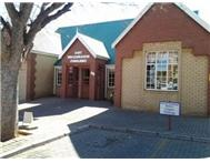 Commercial property for sale in Klerksdorp Distrik