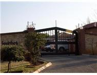 R 515 000 | Flat/Apartment for sale in Flamwood Klerksdorp North West