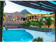 Property for sale in Hout Bay