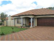 Property for sale in Rayton