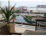 2 Bedroom Apartment / flat for sale in Waterfront