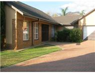 R 795 000 | House for sale in Neserhof Klerksdorp North West