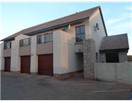 3 Bedroom Townhouse for sale in Melodie