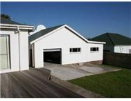 R 1 999 000 | House for sale in Humansdorp Humansdorp Eastern Cape