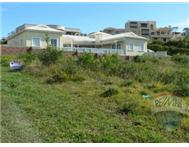 Property for sale in Whale Rock