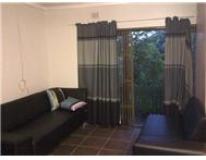 P24-100943683. 2 bedroom Rental to rent in Amanzimtoti Amanzimtoti