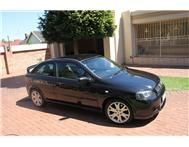 2004 opel astra opc excellent condition!!