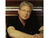 Don Moen Live! 1 June 2013