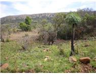 R 550 000 | Vacant Land for sale in Kameeldrift Pretoria Northern Suburbs Gauteng