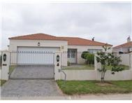 R 1 795 000 | House for sale in Richmond Hill Port Elizabeth Eastern Cape