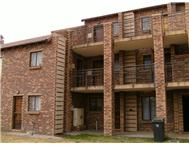 Apartment For Sale in NOORDWYK MIDRAND
