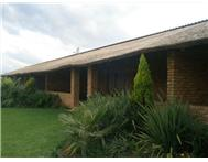 2 bedroom Flat in Boschkop R4500