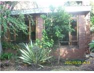 3 Bedroom house in Waterkloof