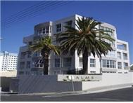 R 1 100 000 | Flat/Apartment for sale in Strand Strand Western Cape