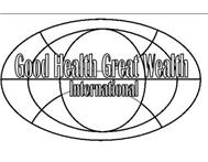 Good Health Great Wealth Independent Distributor in Work-from-Home KwaZulu-Natal Westville - South Africa