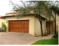3 Bedroom 2 Bathroom House for sale in Pretorius Park