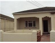 2 Bedroom House Bower Street BROOKL... Northern Suburbs