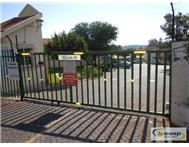 Townhouse For Sale in LYTTELTON CENTURION