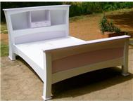 Childrenâ s Beds