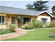 3 Bedroom House for sale in Bryanston & Ext