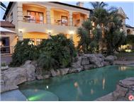 5 Bedroom house in Mooikloof