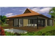 Property for sale in Zimbali