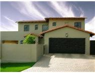 Property for sale in Broadacres