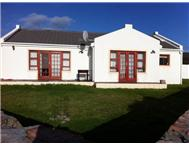 3 Bedroom House to rent in Noordhoek