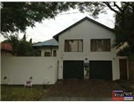 Prime Property for sale in Kensington .. - House For Sale in KENSINGTON From RealNet Bedfordview