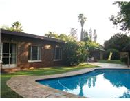 House Pending Sale in DIE WILGERS PRETORIA