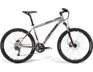 MATTS TFS 300-D Mountain Bike